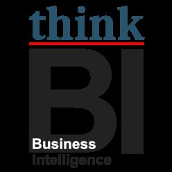 thinkBI
