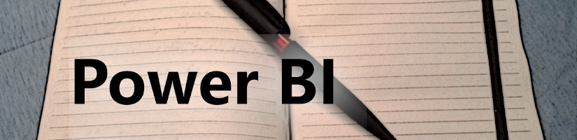 Power BI Blogs aus der DACH Region